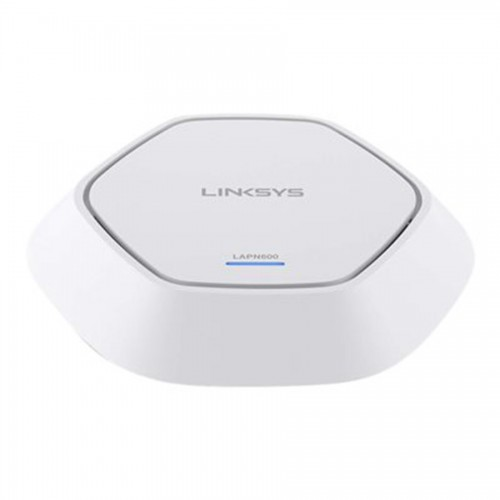 Business Wireless-N300 Access Point with PoE (LAPN300)